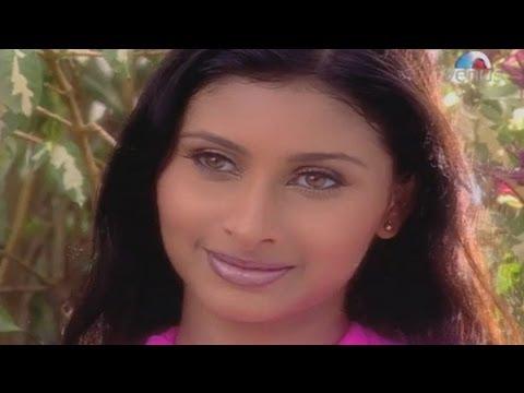 Tula Pahile Me Nadichya Kinari (Suresh Wadkar)