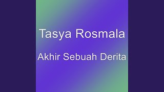 Download lagu Akhir Sebuah Derita