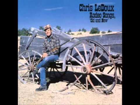 Chris Ledoux - Photo Finish