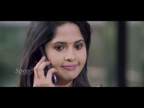 New Released Malayalam Full Movie 2018 | Family Entertainment Movie | Latest Malayalam Movie 2018