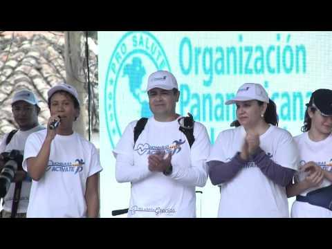 Honduras Activate Gracias Lempira Salida y Entrada