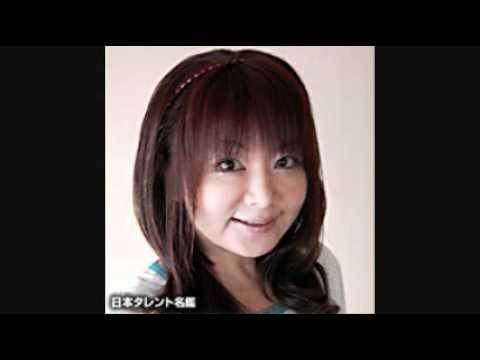渡辺久美子の画像 p1_17