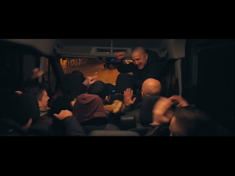 Magor - Otthon (Hivatalos videoklip)