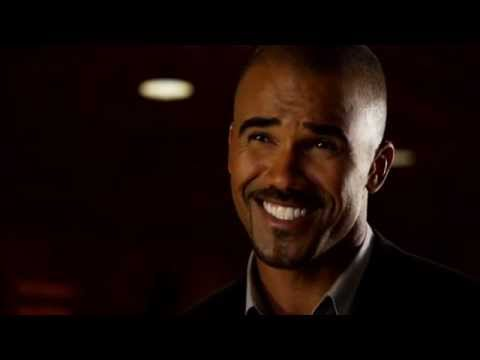 Criminal Minds Season 7 Bloopers Gag Reel