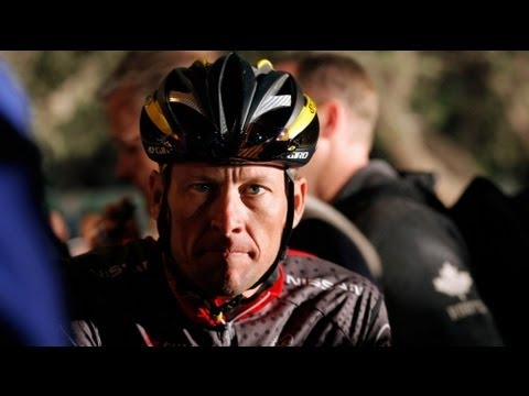 Lance Armstrong va perdre ses sept titres du Tour de France
