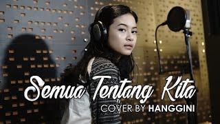 Download Lagu Semua Tentang Kita - Peterpan (Cover) | Covernya Jeha Gratis STAFABAND