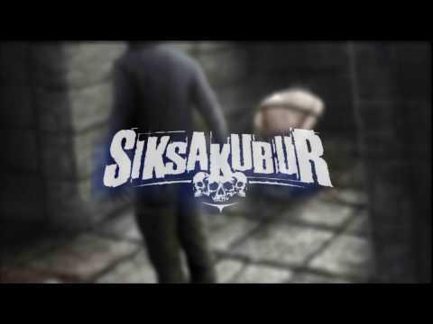 download lagu Siksakubur - Maut Berkelakar Album Mazmur: 187 2016 gratis
