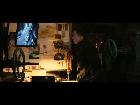 jackie chan police story 2013 full movie free