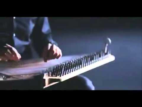 Ahmet Tetik - Aman Aman ((harika iLahi)) [HQ].mp4