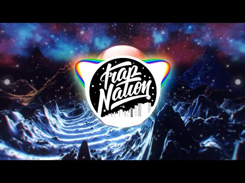 William Black - Ruins (feat. Micah Martin)