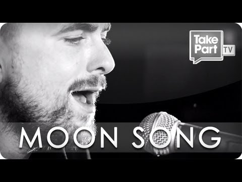Anthony Green - Moon Song