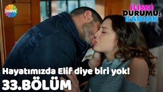 """download lagu Can: """"artık Hayatımızda Elif Diye Biri Yok""""  İlişki gratis"""
