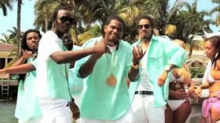 Watch Rick Ross Yacht Club video