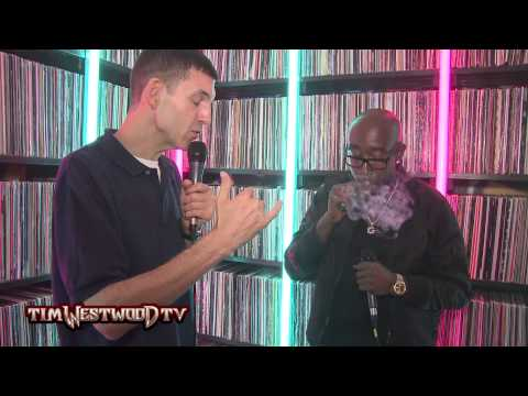 Westwood – Freddie Gibbs On Music, Young Jeezy, Tours, L.a. | Hip-hop, Uk Hip-hop, Rap