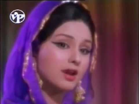 Old Hindi Song-mp4 video