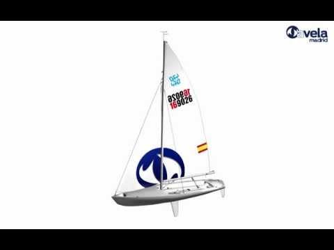Curso Navegación a Vela