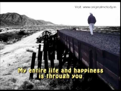 English Sad songs that make you cry 2013 lyrics music playlist...