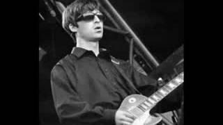 Watch Oasis Idler