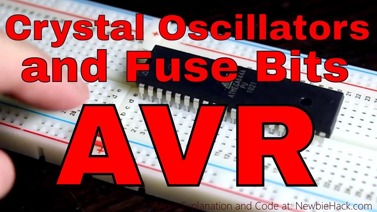 Synth School, Part 1: Analogue Oscillators, Filters LFOs