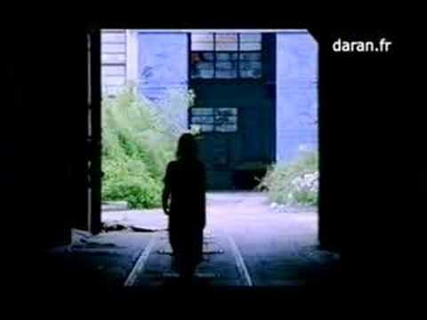 Daran - Une Sorte Deglise