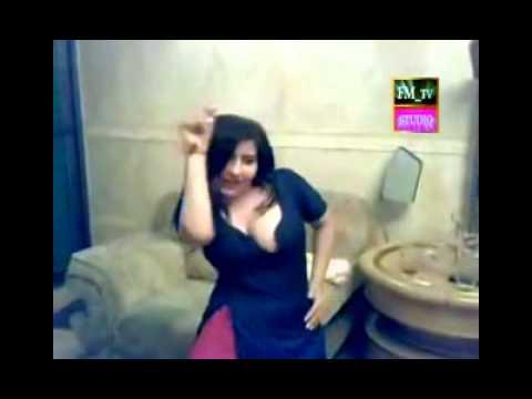 Deewani By Ruksana Sharif-kashish Tv New Song 2012 Fm Tv Studio New Song video