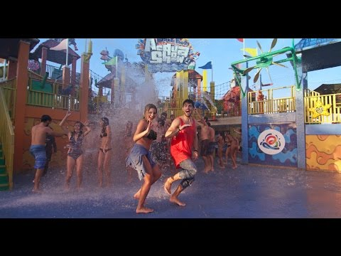 download lagu Rombai - Cuando Se Pone A Bailar gratis