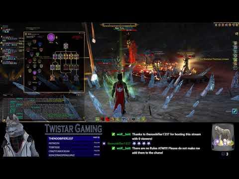 Shroud of the Avatar Game Play 61018