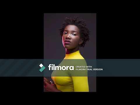 Hip life  2018 Djike mixtape Homemade (Ft Kwame eugen, kidi, Ebony, shatta, 4x4, Bisa, Sarkodie) #1