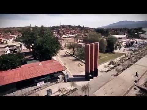 Cajititlán avanza a Paso Firme