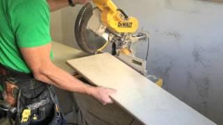 download lagu How To Install Basic Closet Shelving gratis