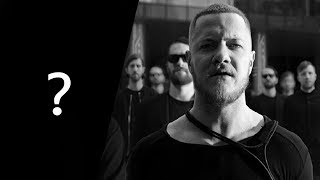 Download Lagu What is the song? Imagine Dragons #1 Gratis STAFABAND