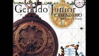 Vídeo 1 de Geraldo Junior