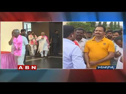 Debate | Why CM KCR prefers early assembly polls in Telangana | Public Point | Part 2