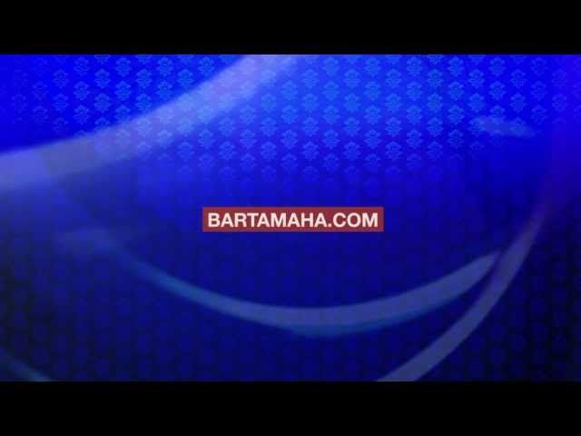 Bartamaha.com The Gateway to Somalia News and Entertainment