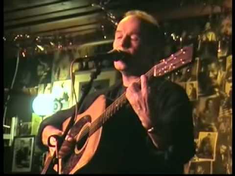 Allan Taylor - Chimes At Midnight