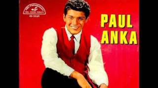 Paul Anka - IT'S CHRISTMAS EVERYWHERE  (1960)