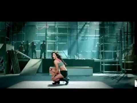 Kamli Full Song Hd video