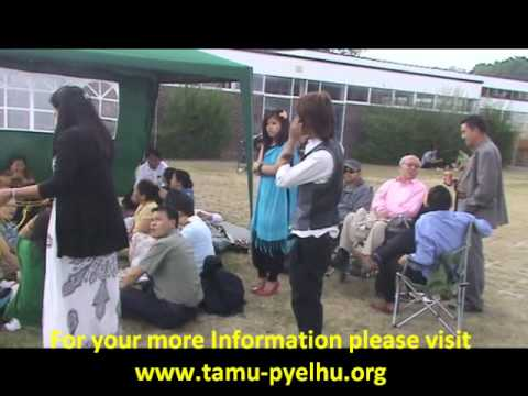 TPLS BBQ 2010 part 3