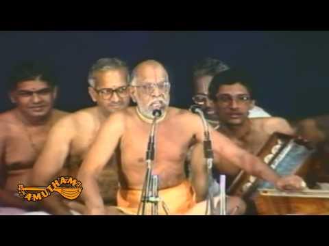 Kannan Varugindra Neram_Bakthi Sangeeth_Swami Haridhos Giri...