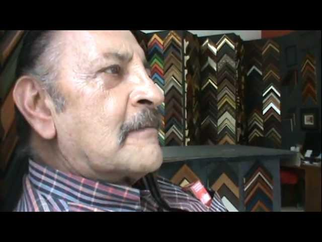 Francisco Fajer. Masón mexicano grado 33