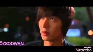 Kore klip  #city Hunter