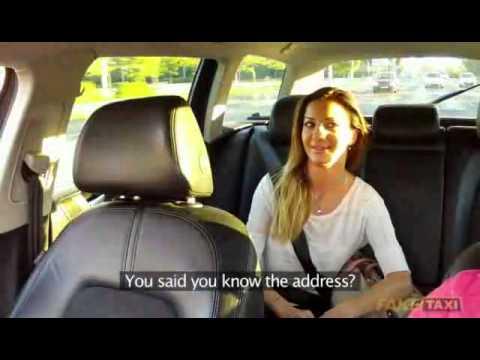 fake taxi онлайн видео