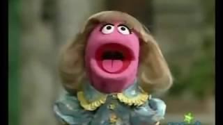 Sesame Street Episode 3827 (FULL)
