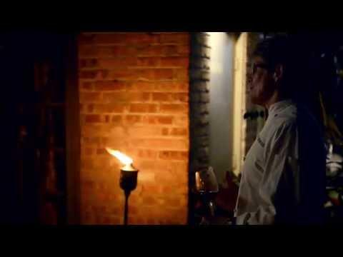 A Night with Rick Bayless and Glenn Kotche (Part 2)