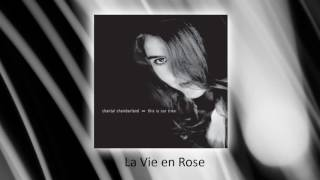 Chantal Chamberland La Vie En Rose Audio