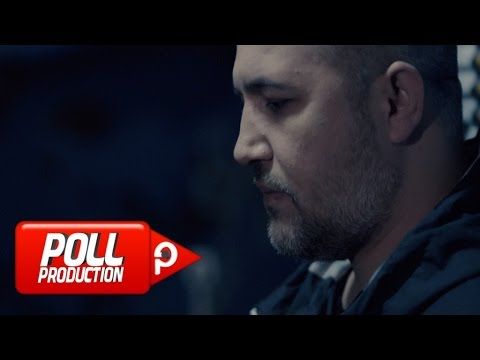 Ceyhun Damla feat.Tan Taşçı - Cumartesi ( Official Video )