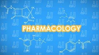 Vitamin K vs WARFARIN  Pharmacology Lecture 2019 #ggcpfn