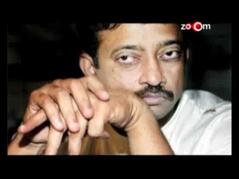 Ram Gopal Varma plans Bhoot 2s competition