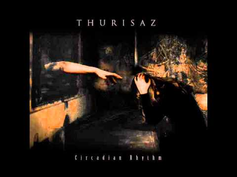 Thurisaz - Switch To Red
