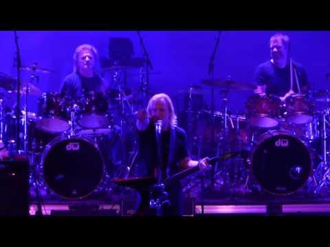 """Rocky Mountain Way"" Joe Walsh@The Fillmore Philadelphia 10/12/15"